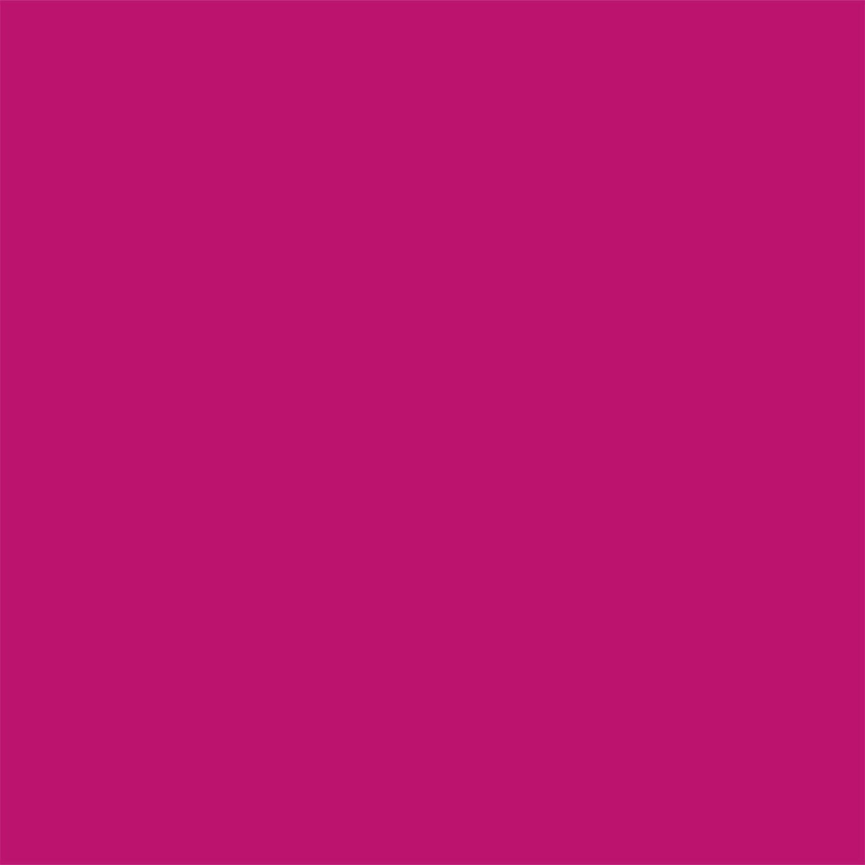 Achtergrond meldingen roze 1600